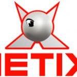 Jetix Logo