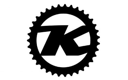 Kona Emblem