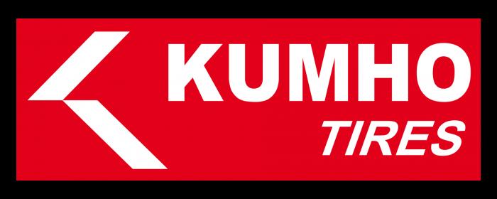 Kumho Logo 1960