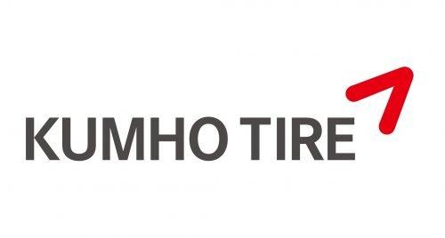Kumho Logo 2006