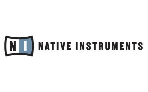 Logo Native Instruments