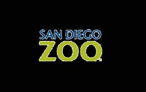 Logo San Diego Zoo