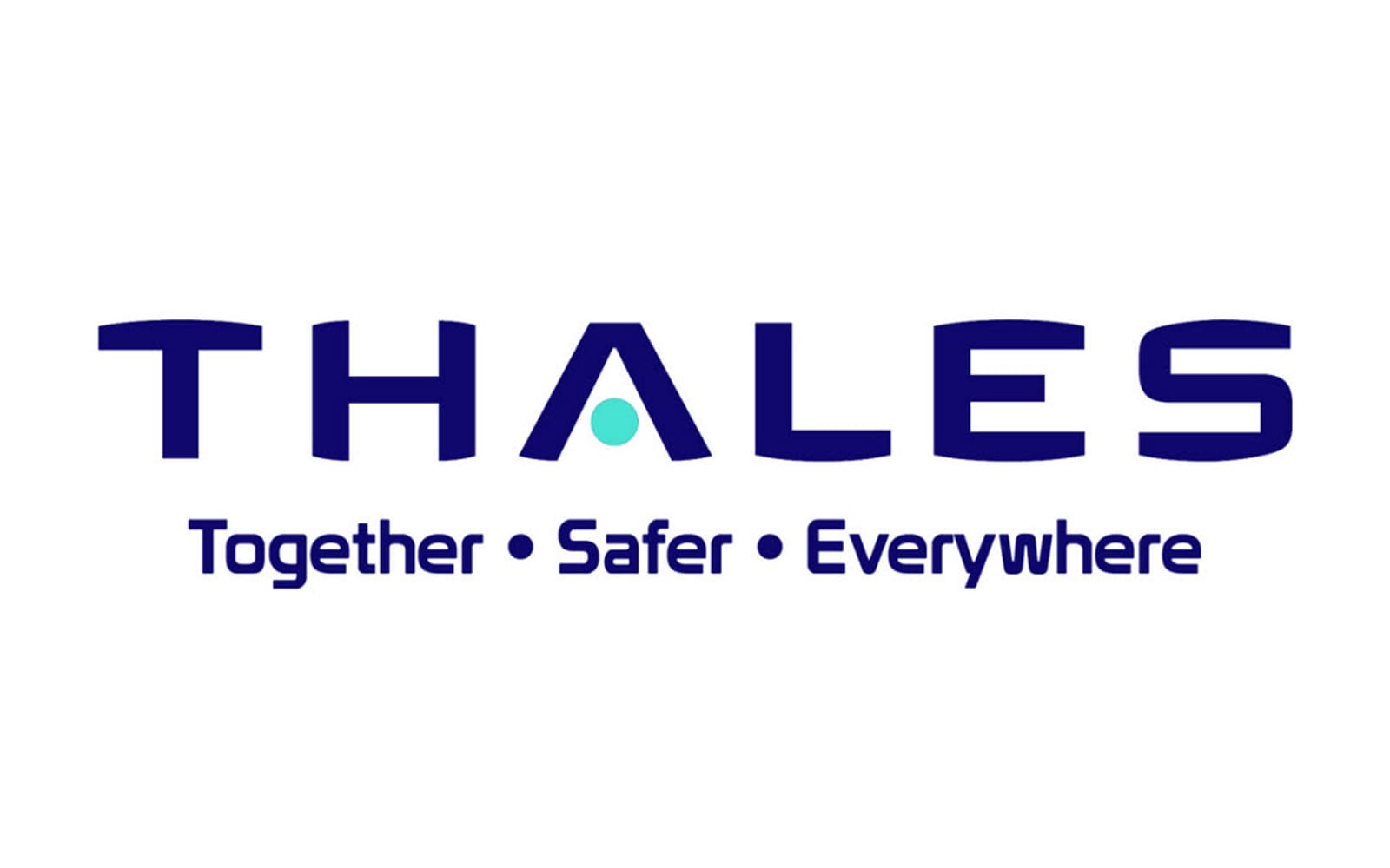 Thales logo and symbol, meaning, history, PNG