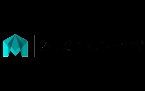 Maya Logo-2013
