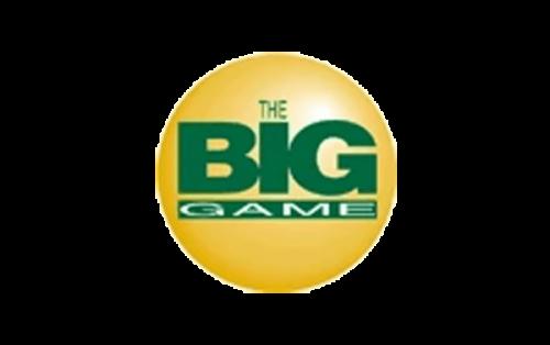 Mega Millions Logo-1996