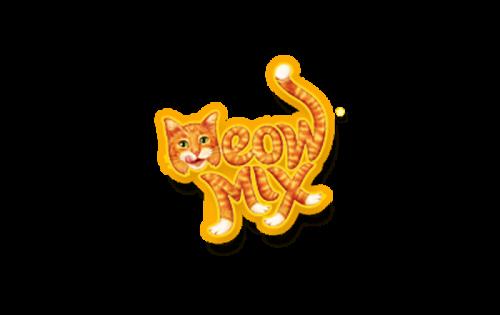 Meow Mix Logo-2007