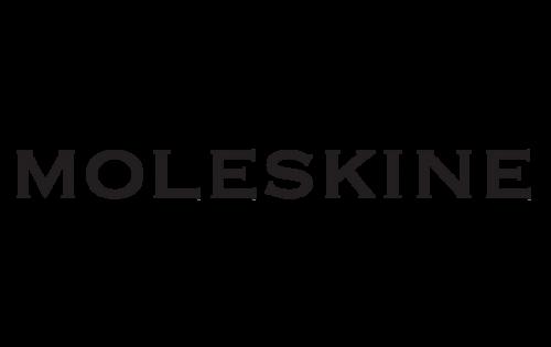 Moleskine Logo-1997