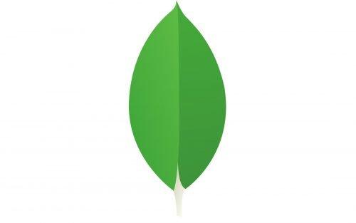 MongoDB Emblem
