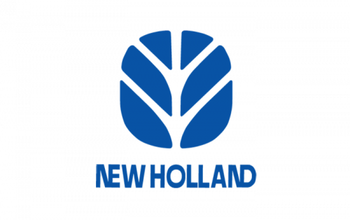 New Holland Logo-1895