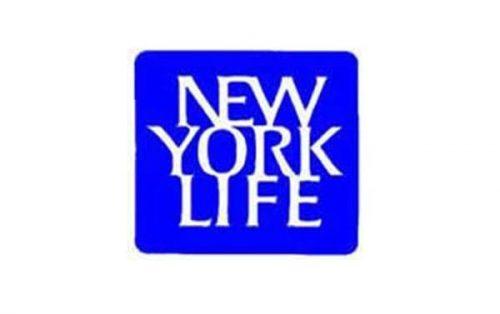 New York Life Logo-1964
