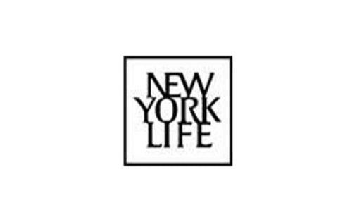 New York Life Logo-1975