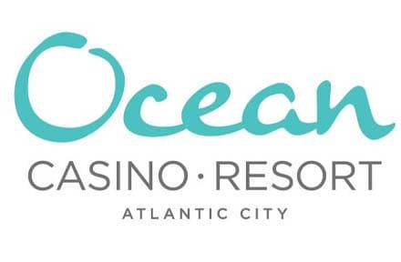 Ocean Resort Casino Logo