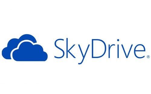 OneDrive Emblem