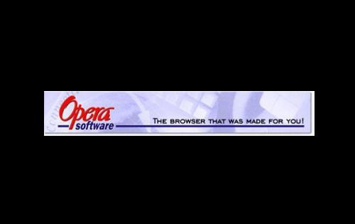 Opera Logo-1994