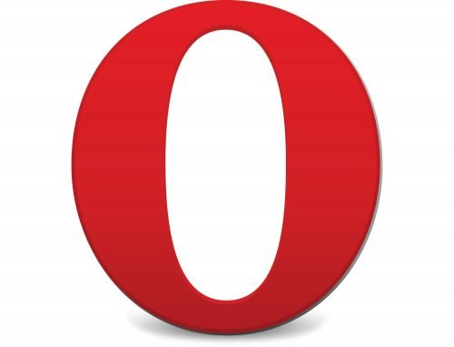 Opera logo and symbol, meaning, history, PNG