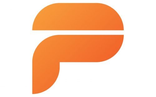 Paragon Emblem