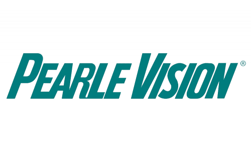 Pearle Vision Logo-1999