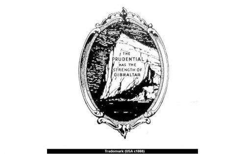 Prudential Financial Logo-1860