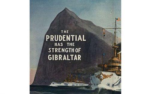 Prudential Financial Logo-1875