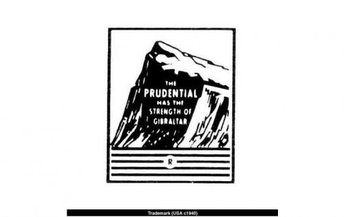 Prudential Financial Logo-1940