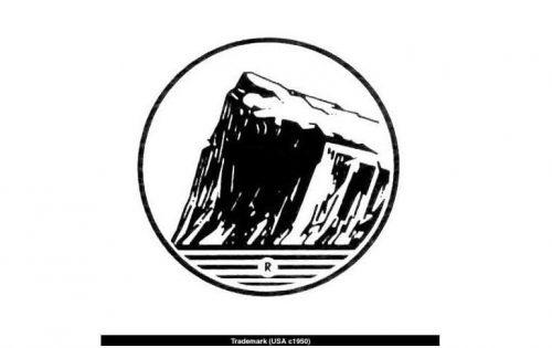 Prudential Financial Logo-1950