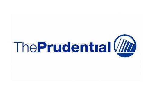 Prudential Financial Logo-1984