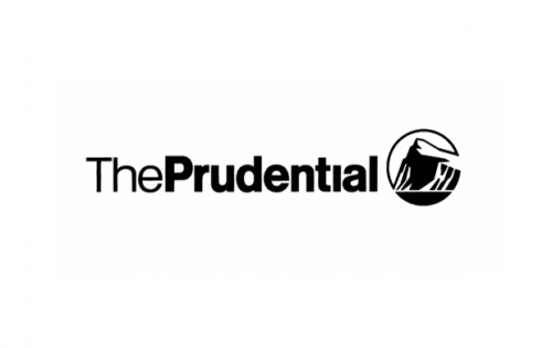 Prudential Financial Logo-1989