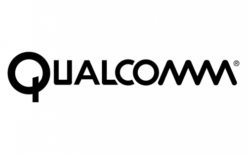 Qualcomm Logo-1985