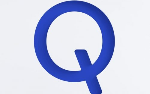 Qualcomm Symbol