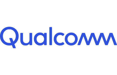 Qualcomm emblem