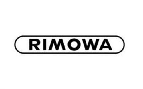Rimowa Logo-1950