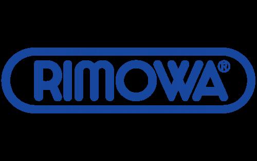 Rimowa Logo-1981