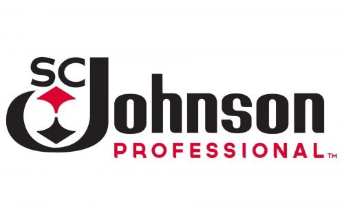 S.C. Johnson Logo