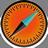 Safari icon 2