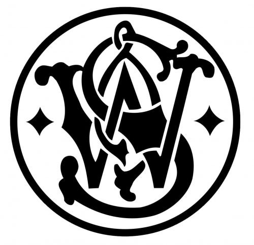 Smith&Wesson logo