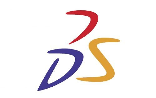 SolidWorks Emblem