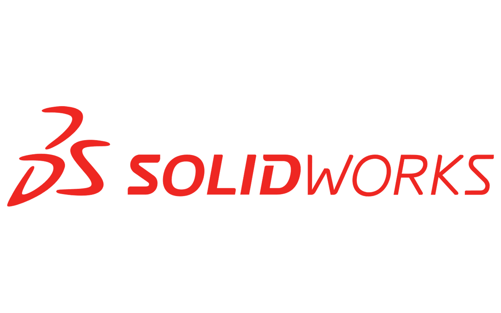 SolidWorks logo and symbol, meaning, history, PNG