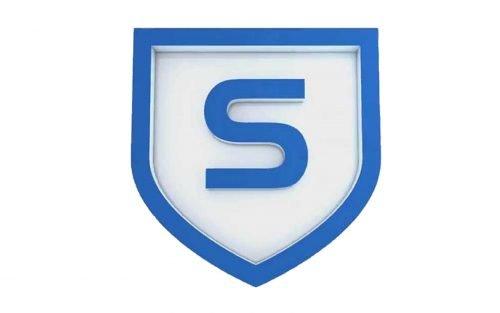 Sophos Emblem