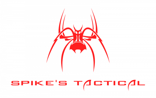 Spikes Tactical Logo