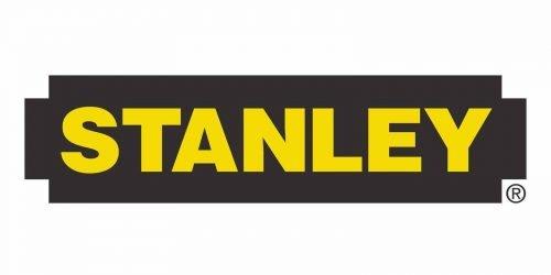 Stanley Logo 1950-2013