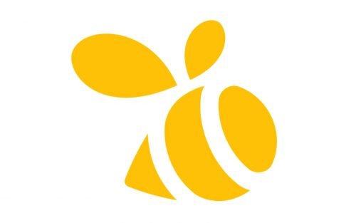 Swarm Emblem