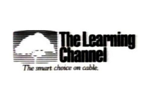 TLC Logo 1989