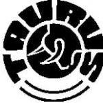 Taurus Logo