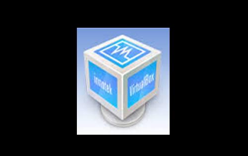 VirtualBox Logo-2007
