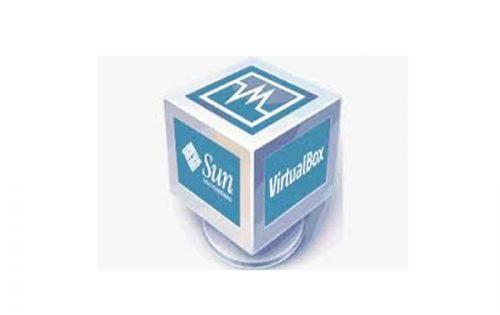VirtualBox Logo-2008