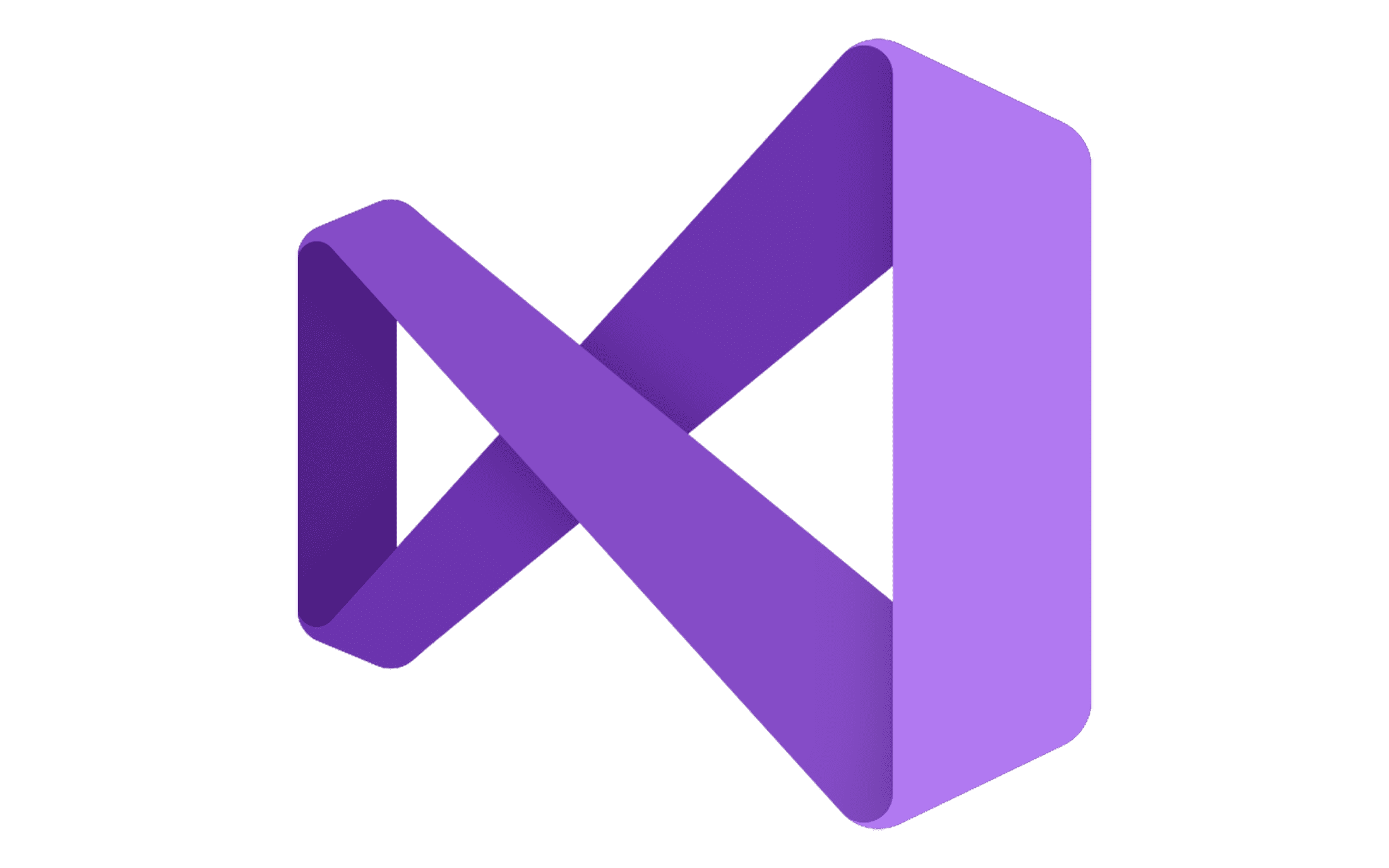 Visual Studio logo and symbol, meaning, history, PNG