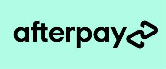 Afterpay updates its identity