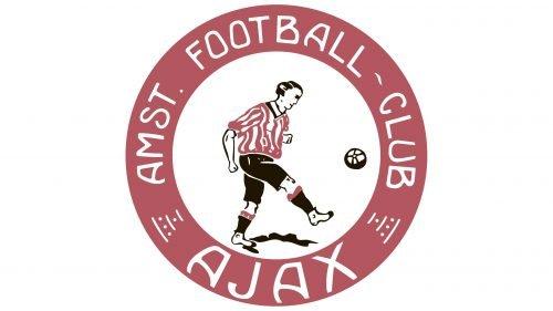 AJAX 1911