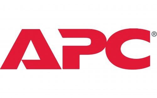 APC Emblem