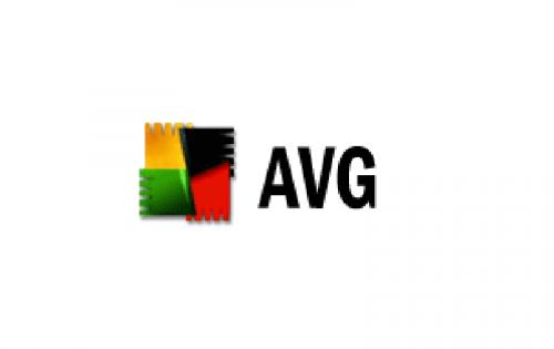 AVZ Logo-1991